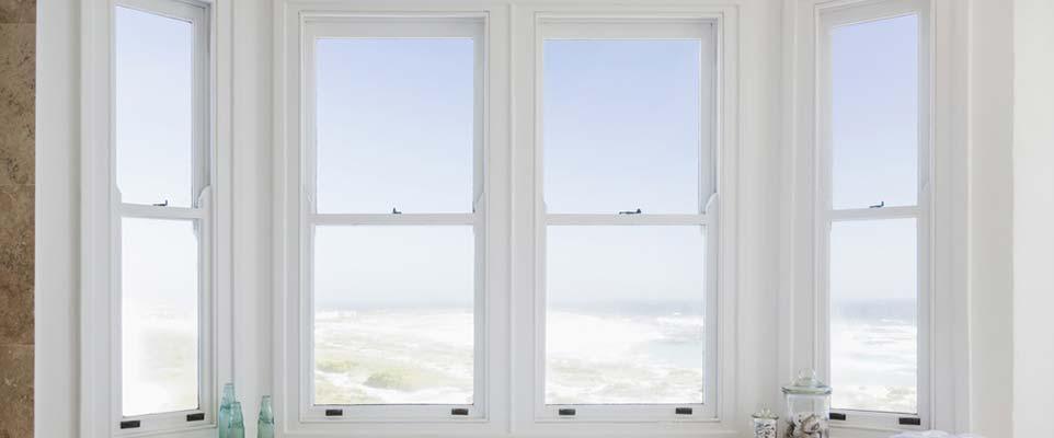 Pose De Fenêtre En Pvc à Marseille 12e Et Allauch