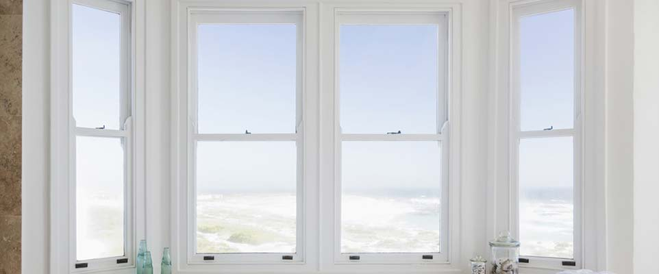 devis pose fenêtre Herblay